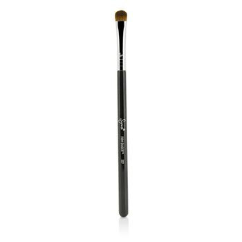 Sigma Beauty E57 Firm Shader Brush