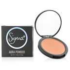 Sigma Beauty Aura Powder Blush - # Cor De Rosa