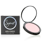 Sigma Beauty Aura Powder Blush - # Nymphaea