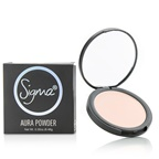 Sigma Beauty Aura Powder Blush - # Pet Name