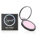 Sigma Beauty Aura Powder Blush - # Lady Slipper