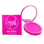 Sigma Beauty Aura Powder Blush - # Sigma Pink