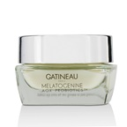 Gatineau Melatogenine AOX Probiotics Essential Eye Corrector (Unboxed)