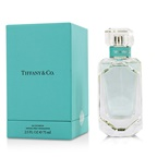 Tiffany & Co. EDP Spray