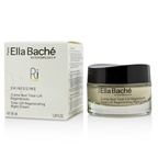 Ella Bache Skinissime Total-Lift Regenerating Night Cream