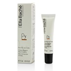 Ella Bache Nutri'Action Nourishing Eye Cream
