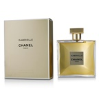 Chanel Gabrielle EDP Spray