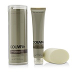 Toppik COUVRé Scalp Concealing Lotion - # Medium Brown