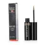 Make Up For Ever Brow Liner Intense Brow Definer - # 20 (Dark Blond)