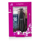 Lancome Grandiose Extreme Eyes Set: 1x Grandiose Extreme Mascara + 1x Mini Le Crayon Khol + 1x Bi Facil