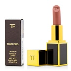 Tom Ford Boys & Girls Lip Color - # 18 Addison