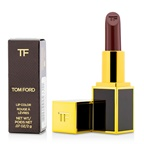 Tom Ford Boys & Girls Lip Color - # 28 Nicholas