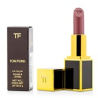 Tom Ford Boys & Girls Lip Color - # 93 Mitchell