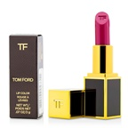 Tom Ford Boys & Girls Lip Color - # 94 Logan