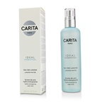 Carita Ideal Hydratation Lagoon Water Hydro-Energizing Care Mist
