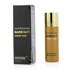 BareMinerals BareSkin Sheer Sun Serum Bronzer - Bare Glow (Box Slightly Damaged)