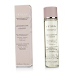 By Terry Cellularose Micellar Water Cleanser - For All Skin Types