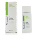 Neostrata Targeted Treatment Sheer Physical Protection SPF50 PA++++