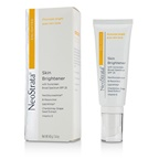 Neostrata Enlighten Skin Brightener SPF25