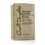 Carol's Daughter Almond Cookie Oatmeal Bar Soap