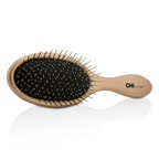 CHI Luxury Metal Pin Paddle Brush