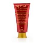 CHI Royal Treatment Brilliance Cream (Provides Firm, Flexible Hold and Shine)