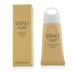 Shiseido Waso Color-Smart Day Moisturizer SPF 30