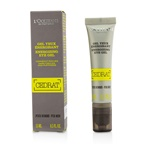 L'Occitane Cedrat Energizing Eye Gel