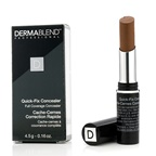 Dermablend Quick Fix Concealer (High Coverage) - Deep (80W)