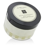 Jo Malone English Pear & Freesia Body Creme