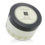 Jo Malone Red Roses Body Creme