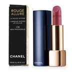 Chanel Rouge Allure Luminous Intense Lip Colour - # 178 New Prodigious