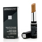 Dermablend Quick Fix Concealer (High Coverage) - Bronze (65W)