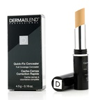 Dermablend Quick Fix Concealer (High Coverage) - Beige (25N)
