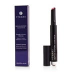 By Terry Rouge Expert Click Stick Hybrid Lipstick - # 08 Flower Attitude