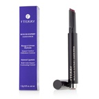 By Terry Rouge Expert Click Stick Hybrid Lipstick - # 22 Play Plum