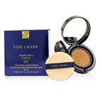 Estee Lauder Double Wear Cushion BB All Day Wear Liquid Compact SPF 50 - # 2C2 Pale Almond