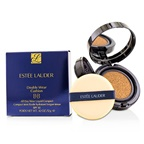 Estee Lauder Double Wear Cushion BB All Day Wear Liquid Compact SPF 50 - # 3C2 Pebble