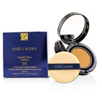 Estee Lauder Double Wear Cushion BB All Day Wear Liquid Compact SPF 50 - # 1N2 Ecru