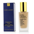 Estee Lauder Double Wear Nude Water Fresh Makeup SPF 30 - # 2C2 Pale Almond