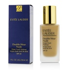 Estee Lauder Double Wear Nude Water Fresh Makeup SPF 30 - # 4N1 Shell Beige