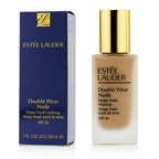 Estee Lauder Double Wear Nude Water Fresh Makeup SPF 30 - # 3N1 Ivory Beige
