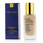 Estee Lauder Double Wear Nude Water Fresh Makeup SPF 30 - # 1C2 Petal