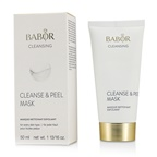 Babor CLEANSING Cleanse & Peel Mask