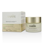 Babor Skinovage PX Advanced Biogen Intense Revitalizing Cream - For Tired Skin in need of Regeneration (Box Slightly Damaged)