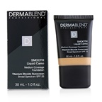 Dermablend Smooth Liquid Camo Foundation SPF 25 (Medium Coverage) - Sepia (40C)