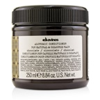 Davines Alchemic Conditioner - # Chocolate (For Natural & Coloured Hair)