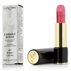 Lancome L' Absolu Rouge Hydrating Shaping Lipcolor - # 377O Oui! (Cream)