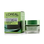 L'Oreal Skin Expert Pure Clay Mask -  Purify & Mattify