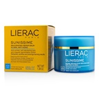 Lierac Sunissime Global Anti-Aging Rehydrating Repair Balm For Face & Decollete